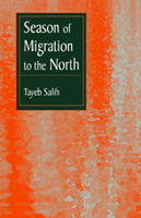 Season of Migration to the North [a novel]