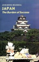 Japan: The Burden of Success