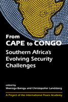From Cape to Congo: Southern Africa's Evolving Security Challenges