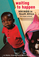 Waiting to Happen: HIV/AIDS in South Africa—The Bigger Picture