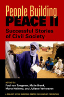 People Building Peace II: Successful Stories of Civil Society