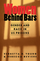 Women Behind Bars: Gender and Race in US Prisons