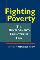Fighting Poverty: The Development-Employment Link