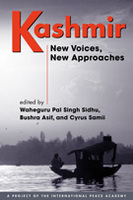 Kashmir: New Voices, New Approaches