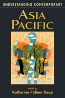 Understanding Contemporary Asia Pacific