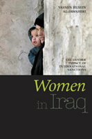 Women in Iraq: The Gender Impact of International Sanctions
