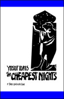 The Cheapest Nights