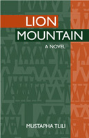 Lion Mountain [a novel]