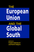 The European Union and the Global South