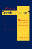 What Is Constructionism? Navigating Its Use in Sociology