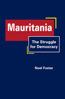 Mauritania: The Struggle for Democracy