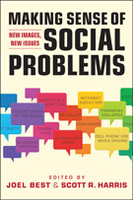 Making Sense of Social Problems: New Images, New Issues