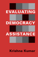 Evaluating Democracy Assistance