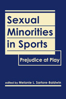 Sexual Minorities in Sports: Prejudice at Play