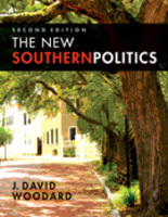 The New Southern Politics, 2nd edition