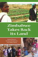 Zimbabwe Takes Back Its Land