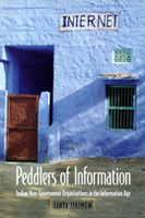 Peddlers of Information: Indian Non-Government Organizations in the Information Age