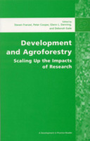 Development and Agroforestry: Scaling Up the Impacts of Research