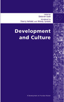 Development and Culture