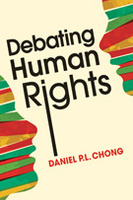 Debating Human Rights