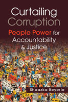 Curtailing Corruption: People Power for Accountability and Justice