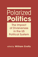 Polarized Politics: The Impact of Divisiveness in the US Political System