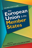The European Union and the Member States, 3rd Edition