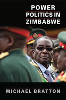 Power Politics in Zimbabwe