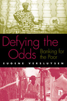 Defying the Odds: Banking for the Poor