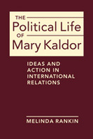 Ideas and Action in International Relations