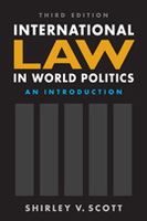 International Law in World Politics: An Introduction, 3rd edition