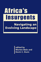 Africa's Insurgents: Navigating an Evolving Landscape