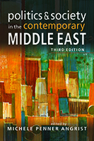 Politics and Society in the Contemporary Middle East, 3rd edition