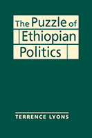 The Puzzle of Ethiopian Politics