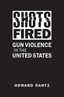 Shots Fired: Gun Violence in the United States