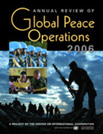 Annual Review of Global Peace Operations, 2006