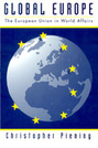 Global Europe: The European Union in World Affairs