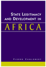 State Legitimacy and Development in Africa