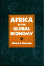 Africa in the Global Economy