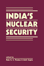India's Nuclear Security