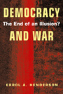 Democracy and War: The End of an Illusion?