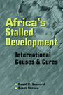 Africa's Stalled Development: International Causes and Cures