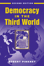 Democracy in the Third World, 2nd edition