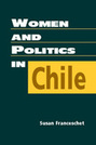 Women and Politics in Chile