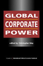Global Corporate Power
