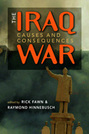 The Iraq War: Causes and Consequences