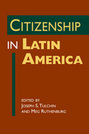 Citizenship in Latin America