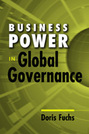 Business Power in Global Governance