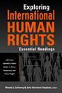 Exploring International Human Rights: Essential Readings