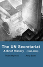 The UN Secretariat: A Brief History